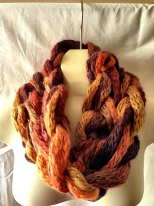 braidedcowl32edited