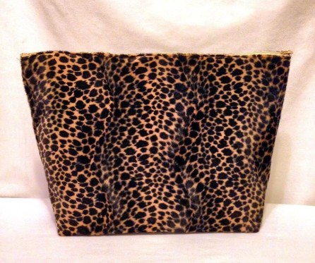 0114animalprintbag.JPG